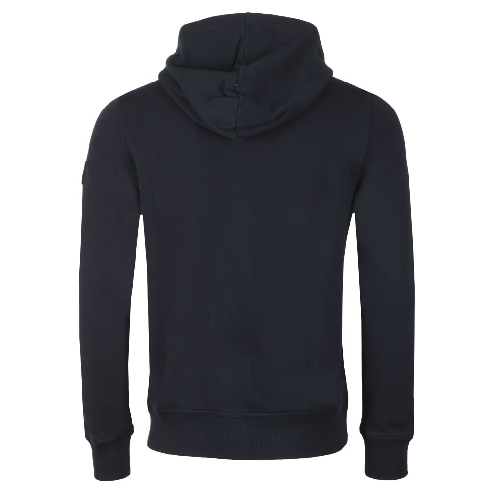 Casual Zounds Hoody main image