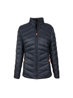 Longshore Quilted Jacket