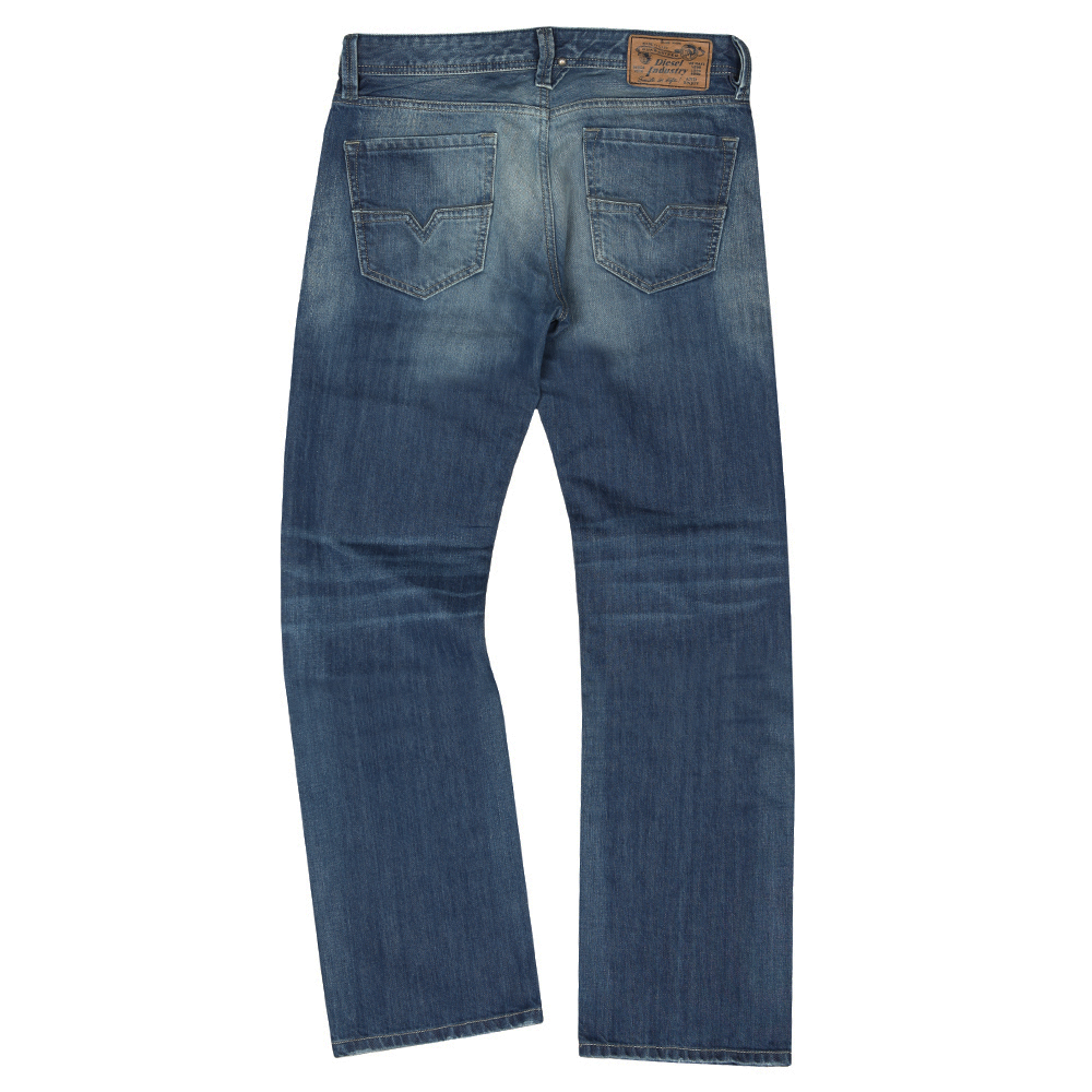 Larkee 8XR Jeans main image