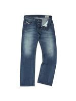 Larkee 8XR Jeans