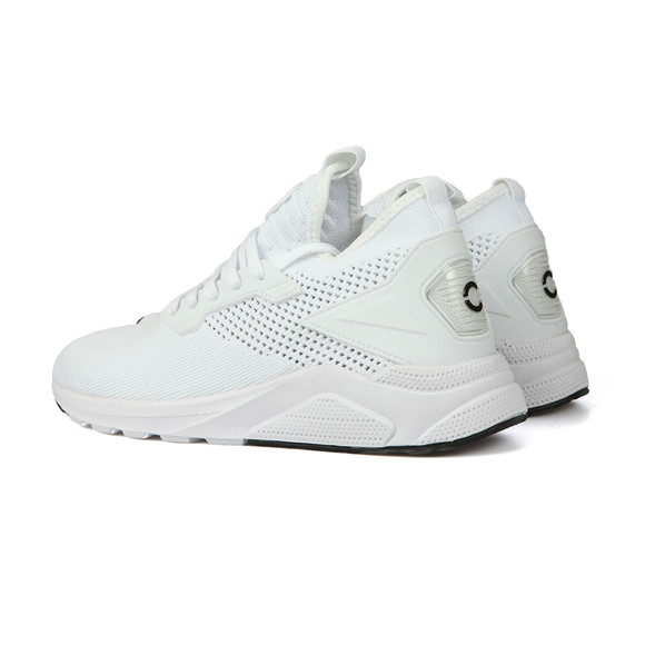 Certified Mens White CT10 Runner  main image