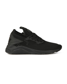 Certified Mens Black CT10 Runner