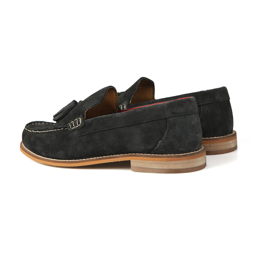 Tempus Loafer main image