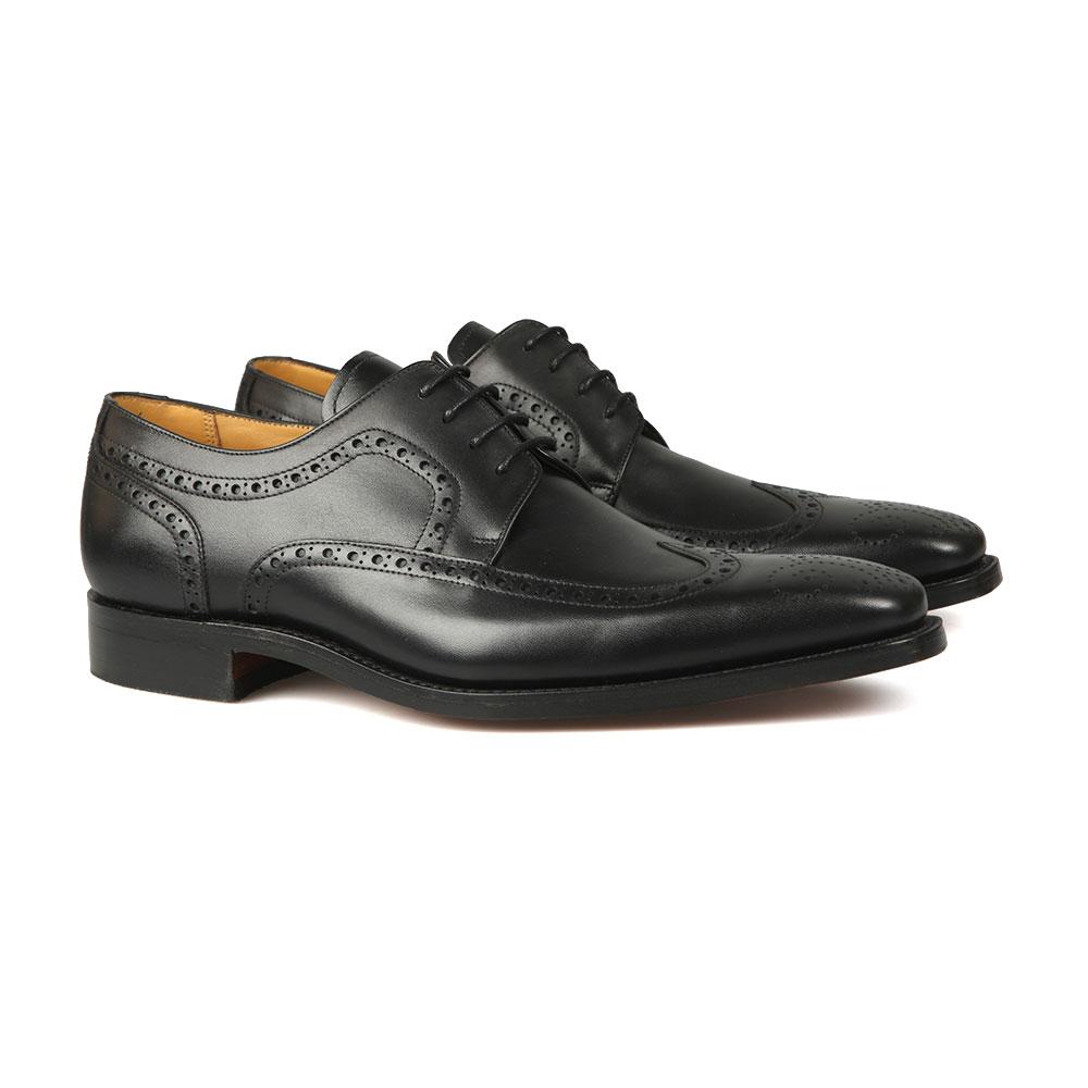 Larry Shoe main image