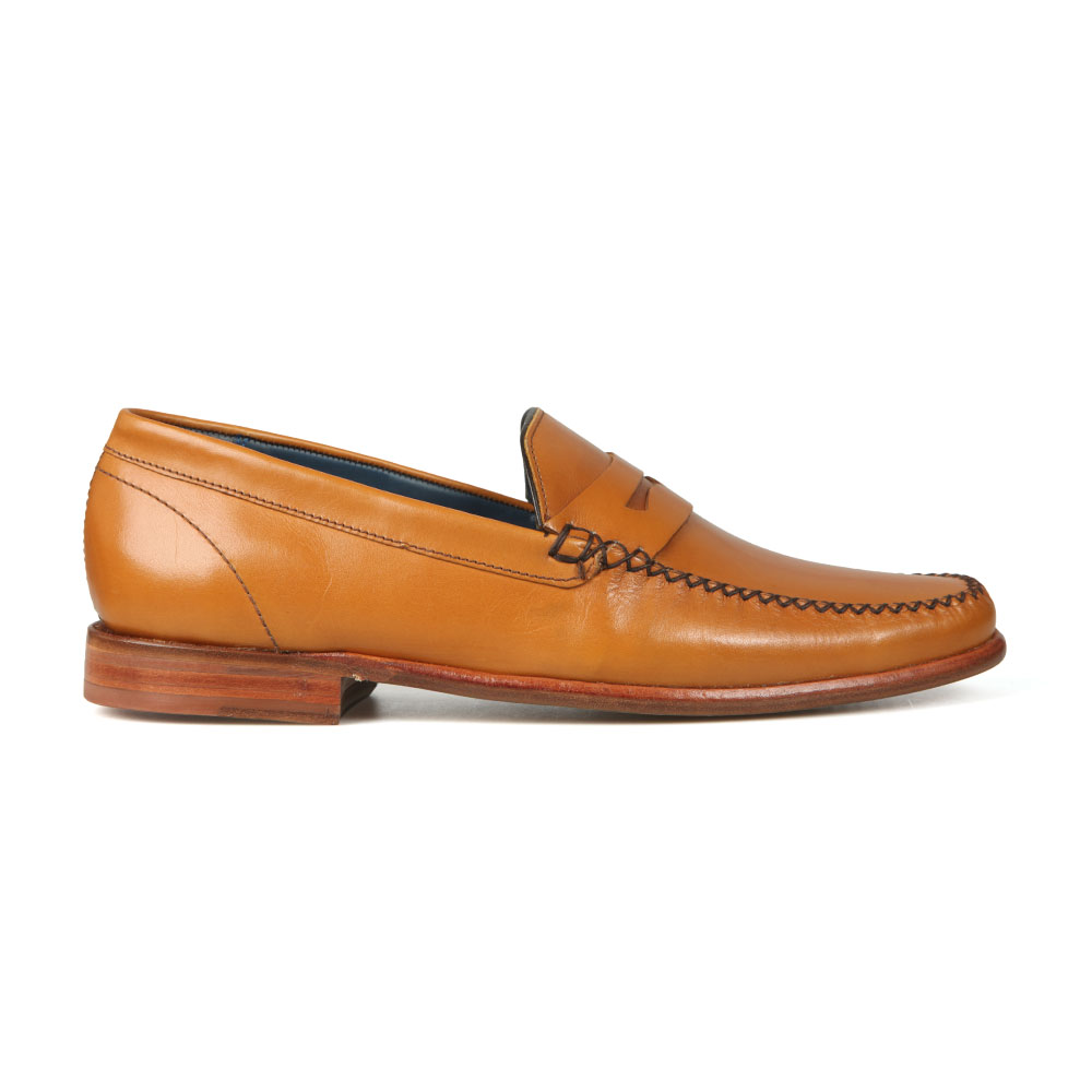 William Loafer main image