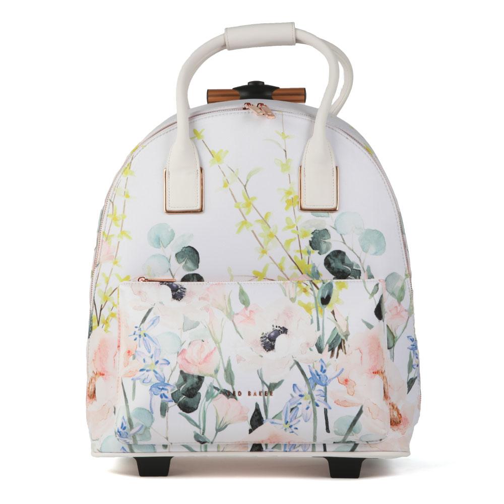 Elianna Elegant Travel Bag main image