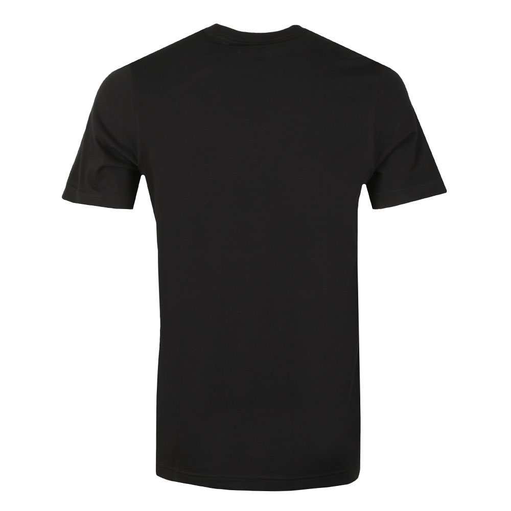 Essential Tee main image