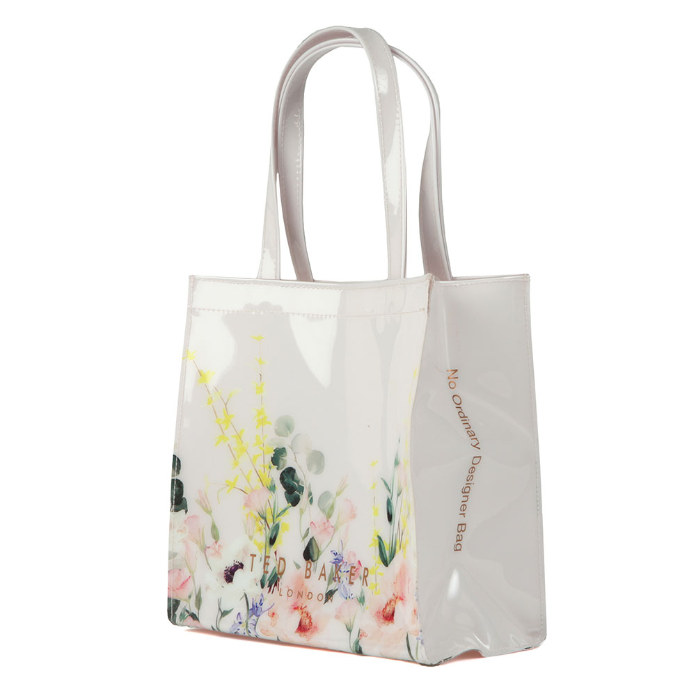 Albacon Elegant Large Icon Bag main image