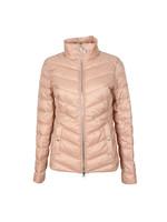 Aubern Quilt Jacket
