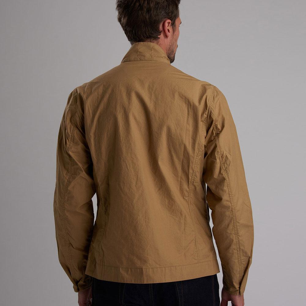 Major Casual Jacket main image