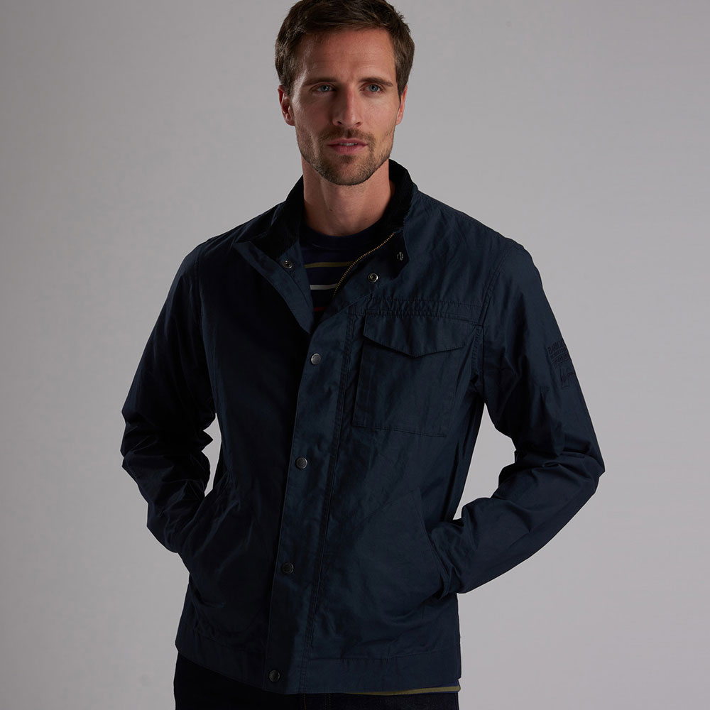 Major Casual Jacket main image