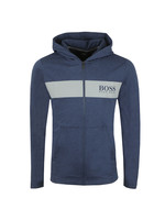 Contemporary Hoody