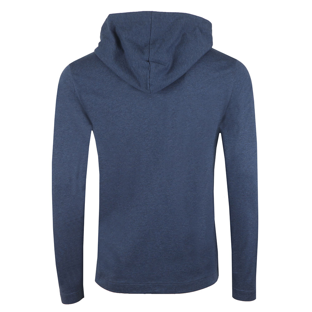 Contemporary Hoody main image
