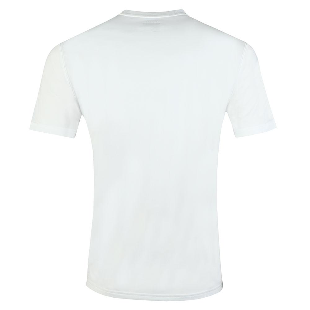 Script Logo T Shirt main image