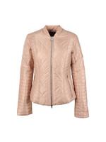 Sprinter Quilt Jacket