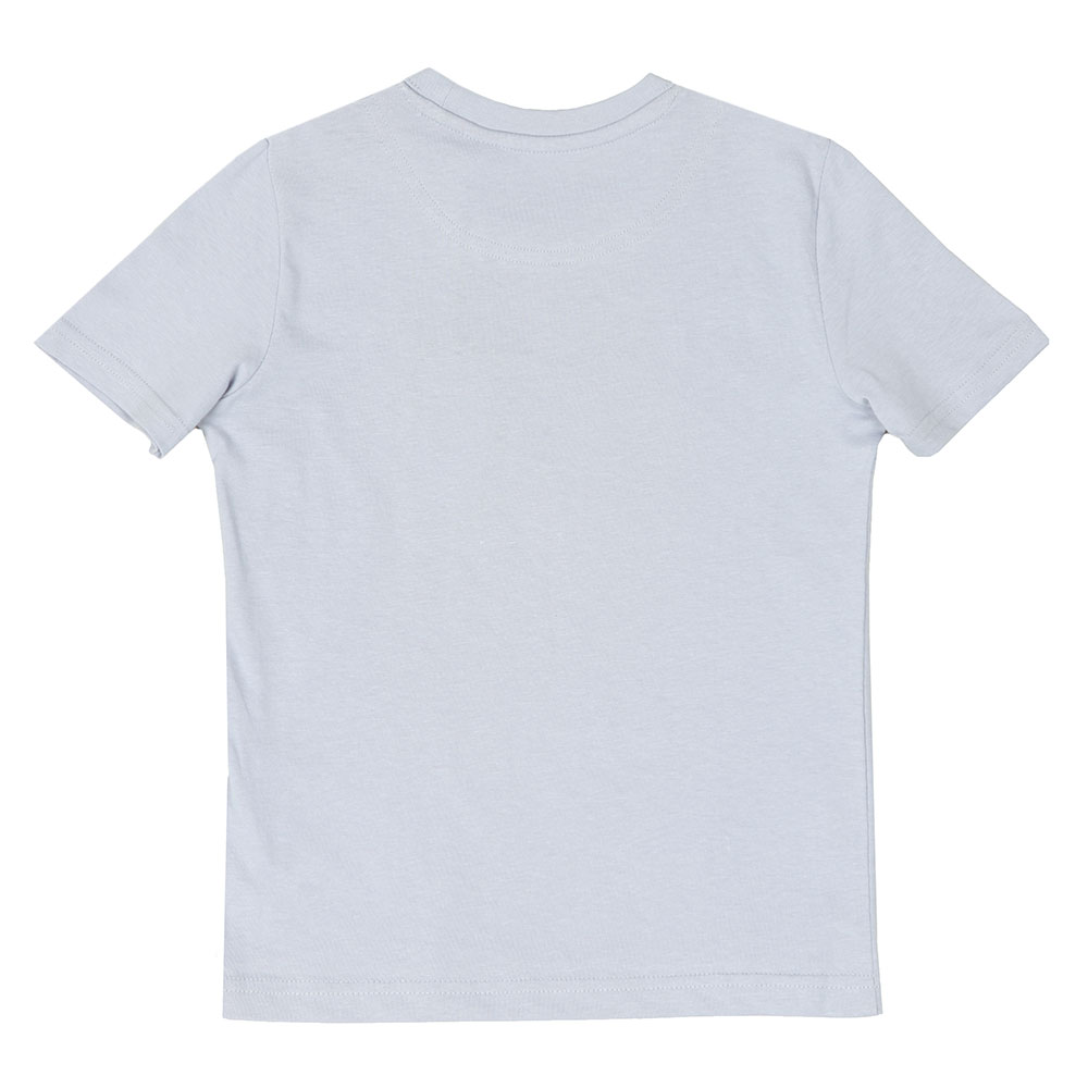 Block Logo T Shirt main image