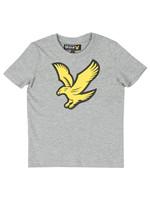 Eagle Logo T Shirt