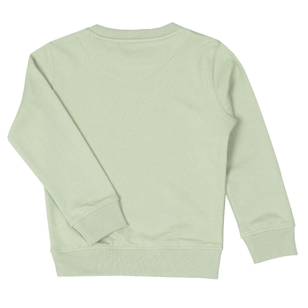 Classic Crew Sweatshirt main image