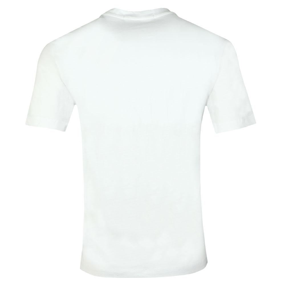 Box Logo T-Shirt main image