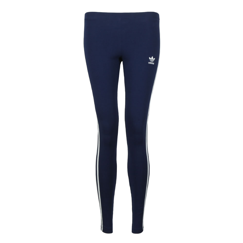 3 Stripe Leggings main image