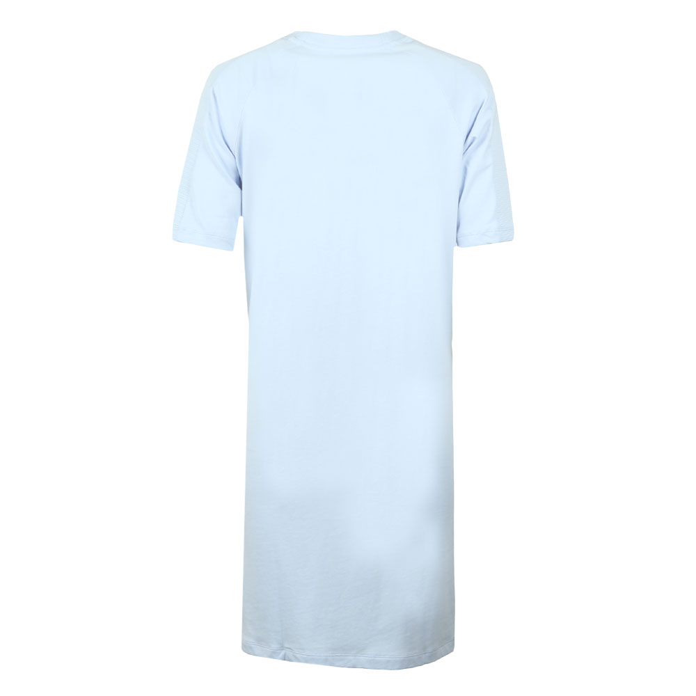 T Shirt Dress main image
