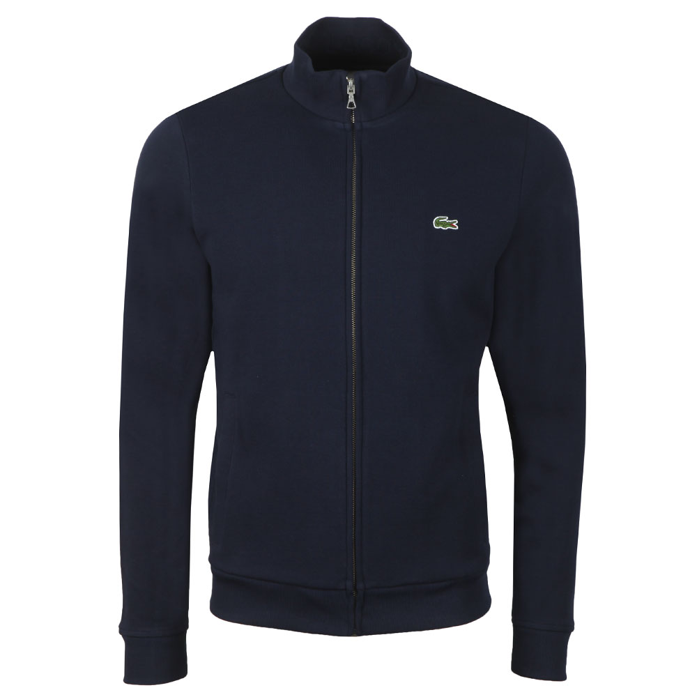 Full Zip Sweat main image