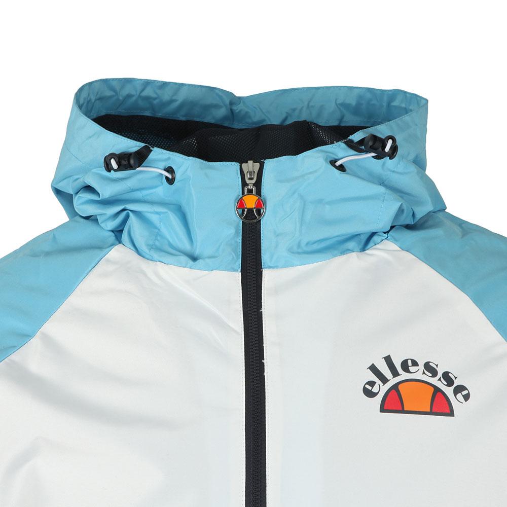 Mercuro Track Jacket main image