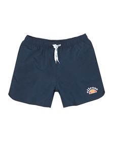 Ellesse Mens Blue Nono Short