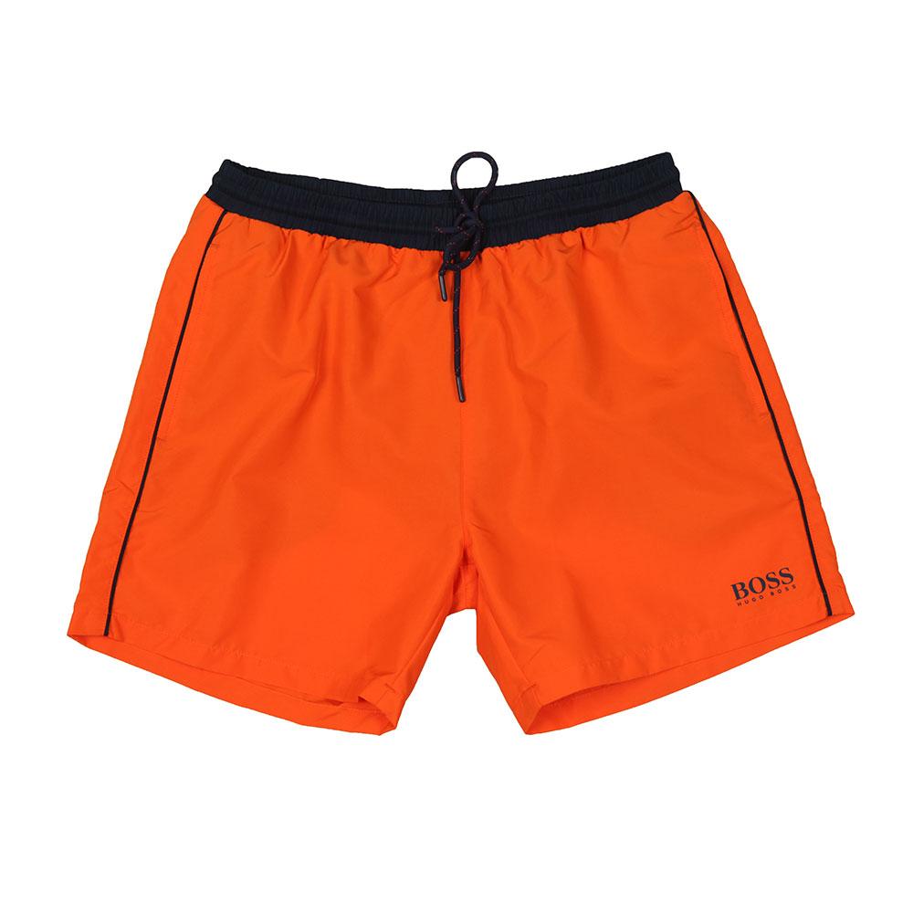 eb9c858df4 BOSS Bodywear Starfish Swim Short | Oxygen Clothing