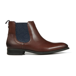 Travic Boot