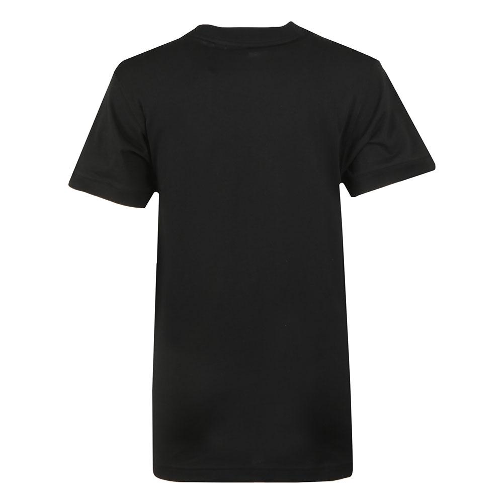Coeeze T-Shirt main image