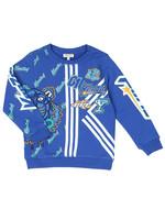 Freyo Racing Kenzo Sweatshirt