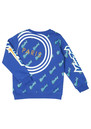 Freyo Racing Kenzo Sweatshirt additional image