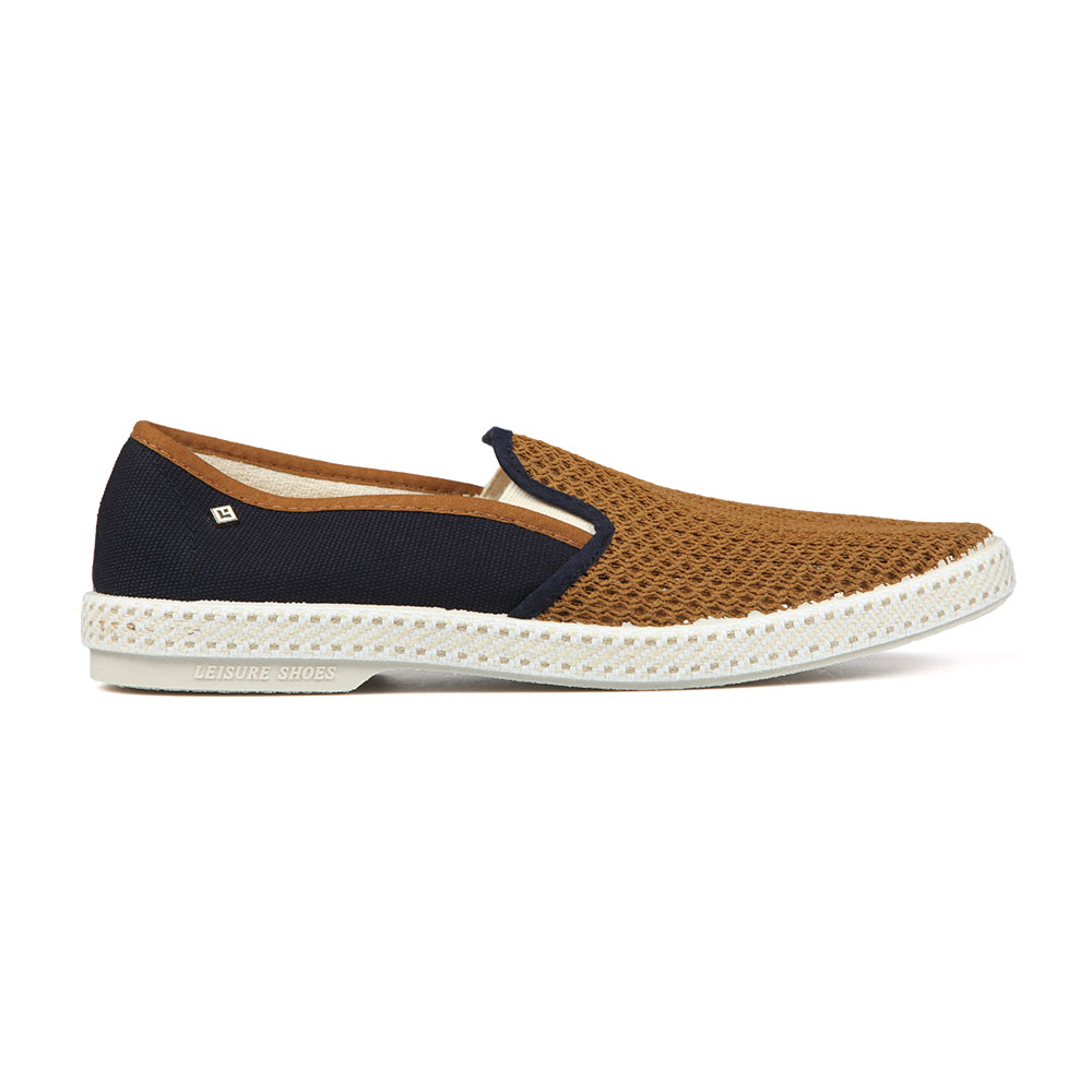 Croissiere Loafer
