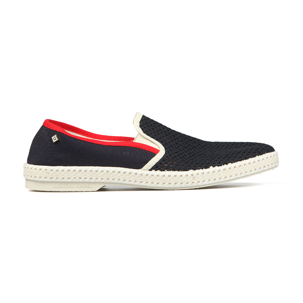 Croissiere Loafer main image