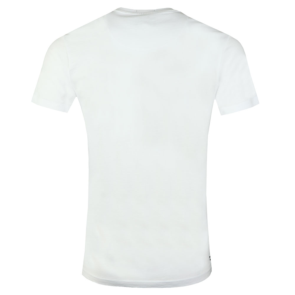 King Monkey T-Shirt main image