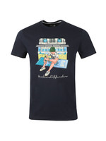 Cafe Del Mar T-Shirt