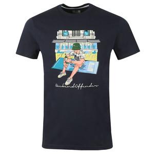 Cafe Del Mar T-Shirt