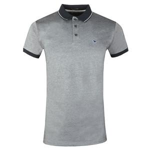 Dell Anna Polo Shirt