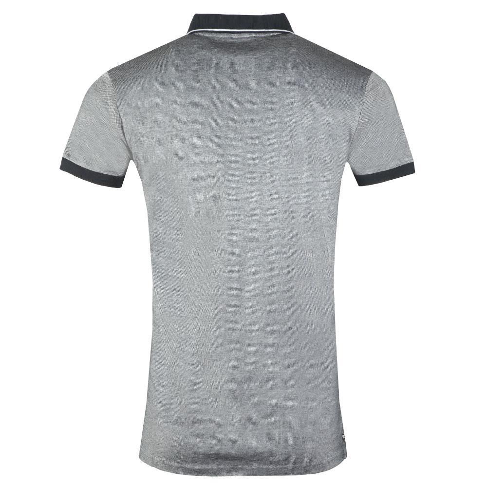 Dell Anna Polo Shirt main image