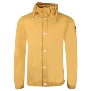 Immacolata Jacket