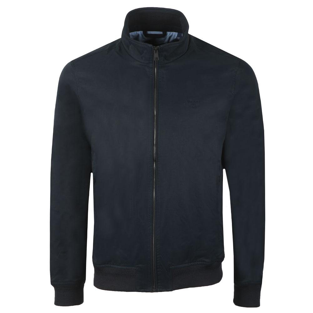 Comfort Hampshire Jacket main image
