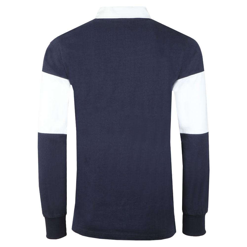 Cass Rugby Shirt main image