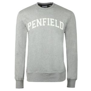 Henner Sweatshirt