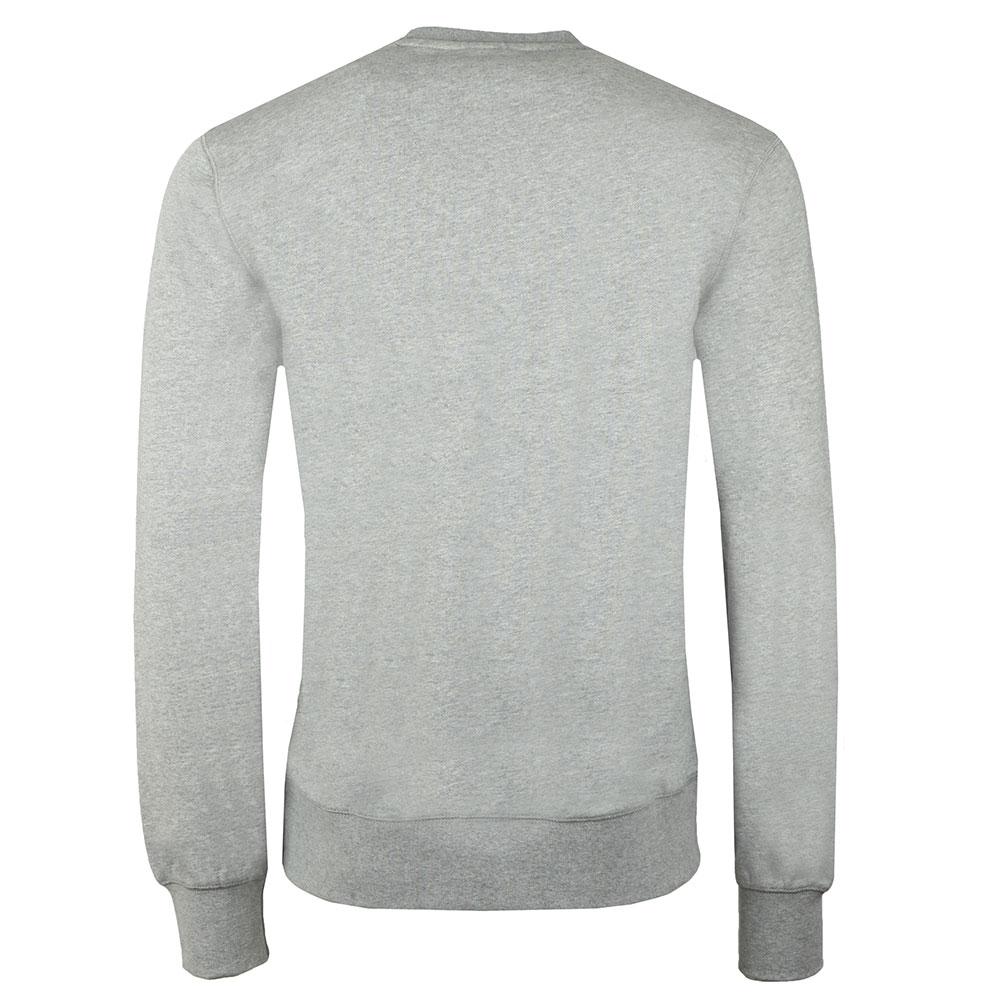 Henner Sweatshirt main image