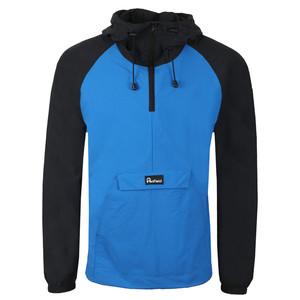 Pacjac Colourblock Jacket