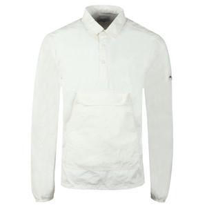 Adelanto Garment Dye Shirt