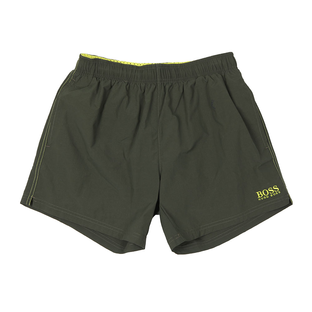Perch Swim Shorts