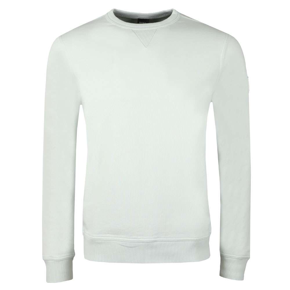 Casual Walkup Sweatshirt main image