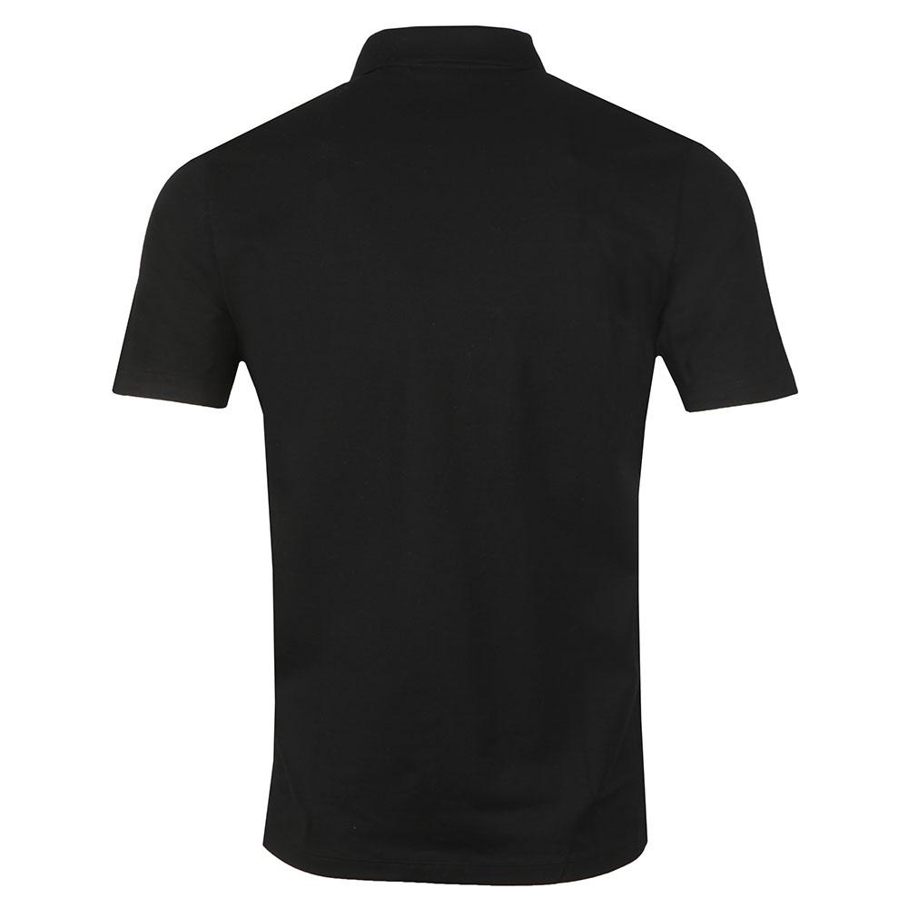 Dantes Logo Artwork Polo Shirt main image